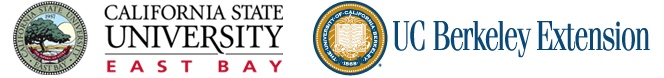 LOGO calstate berkeley