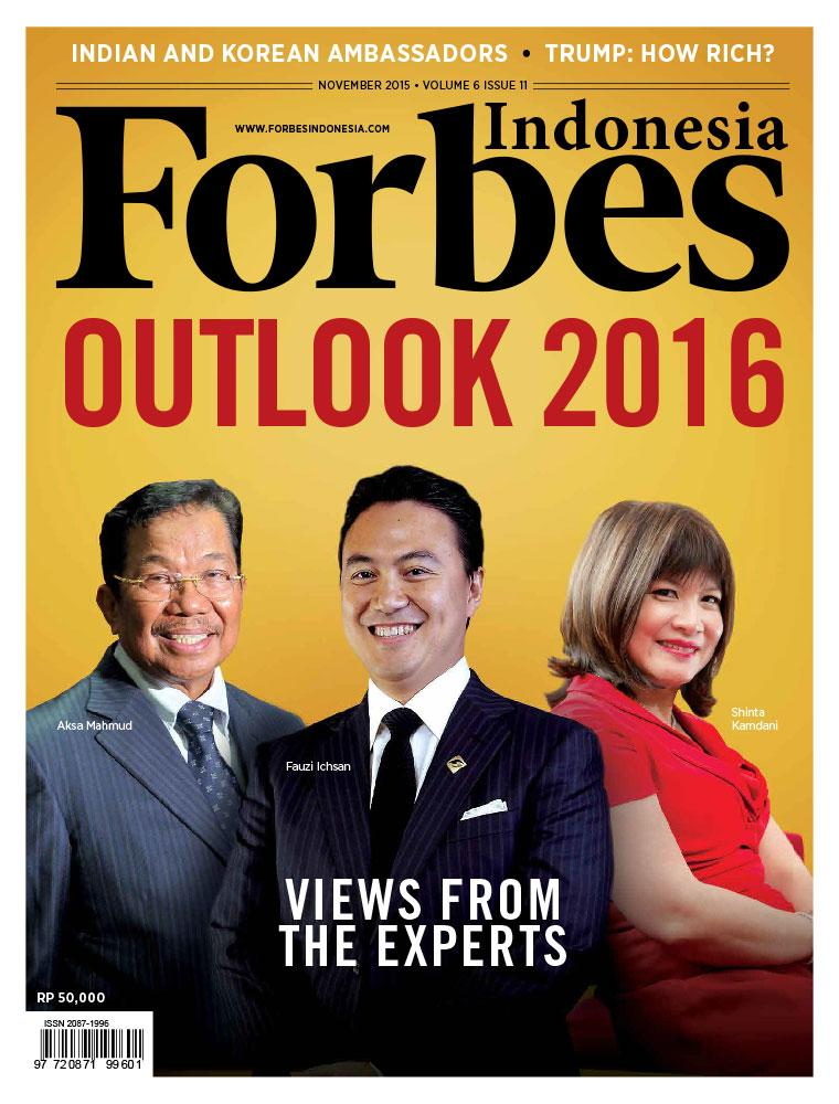 Forbes Cover November 2015
