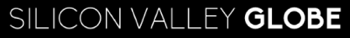 SiliconValleyGlobe.com