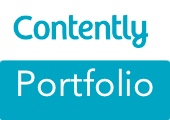 Contently Porfolio by Jennifer Xue
