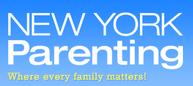 New York Parenting