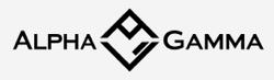 Alpha Gamma