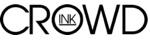 CrowdInk logo