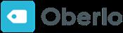 Logo Oberlo