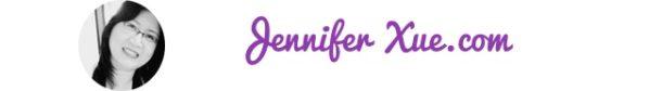 MAILCHIMP HEADER jenniferxue purple 650x90
